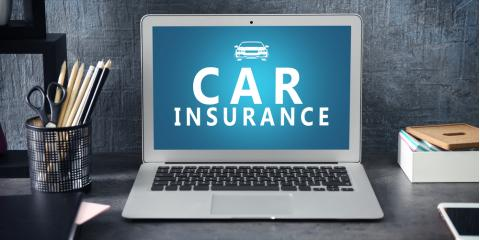 3 Non-Driving Factors That Can Affect the Price of Your Auto Insurance, Lincoln, Nebraska