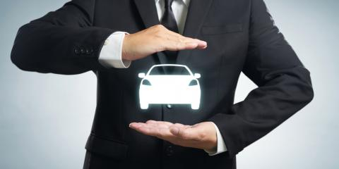 5 Factors That Influence Your Auto Insurance Premiums, Campbellsville, Kentucky