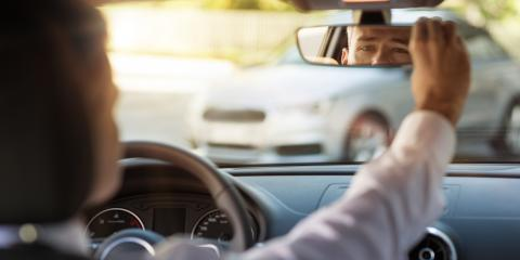 What Drivers Want to Know About SR-22 Insurance, Cincinnati, Ohio