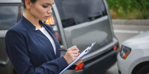 Need Auto Insurance? Avoid These Common Mistakes When Buying a Policy, Elkins, West Virginia