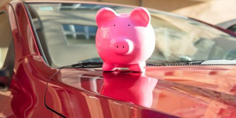 5 Strategies to Lower Your Auto Insurance Rates, Foley, Alabama