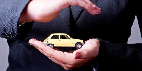 What Should You Consider When Buying Auto Insurance for Your Older Car?, Hebron, Kentucky