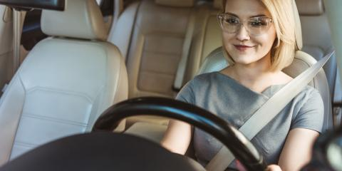 4 Safe Driving Tips That Can Lower Your Auto Insurance Costs, Saltillo, Nebraska