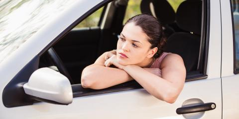 5 Auto Insurance Myths to Steer Clear Of, Kalispell, Montana