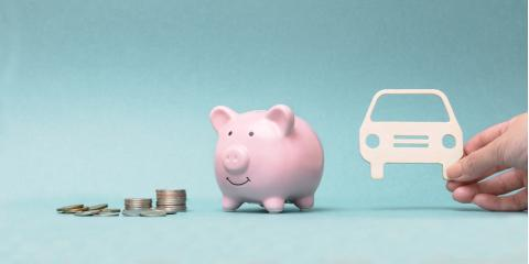 The Do's & Don'ts of Saving on Your Auto Insurance Policy, Lovington, New Mexico