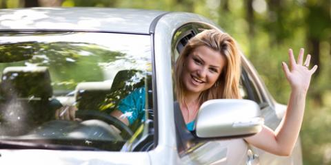 3 Surprisingly Simple Ways to Reduce Your Auto Insurance Premiums, Magnolia, Arkansas