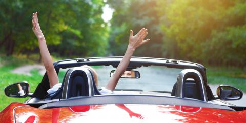 A Brief Guide to Auto Insurance for Sports Cars, Mountain Grove, Missouri