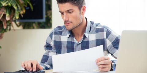 3 Reasons Auto Insurance Rates Increase, David City, Nebraska