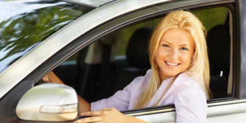 Auto Insurance and Your Income—How it Impacts Your Premium , Coleman, Wisconsin