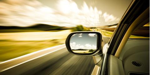 Choices That Affect Your Auto Insurance Rates, Mount Healthy, Ohio