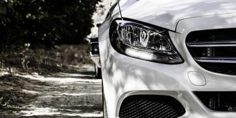 Texas Insurance Pros: Intro to Auto Insurance Coverage, San Marcos, Texas