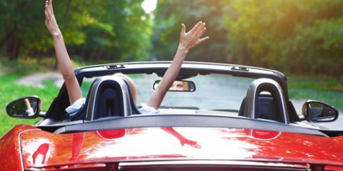 5 Ways to Save on Your Auto Insurance Premiums, Texarkana, Arkansas
