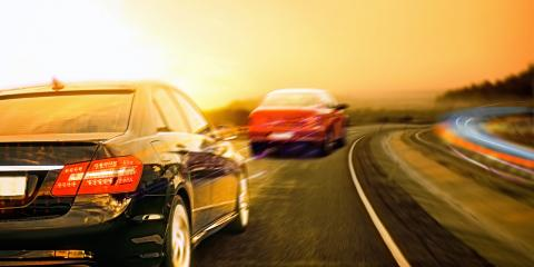 Keep Auto Insurance Cheap: 5 Risky Driving Habits to Avoid, New London, Connecticut