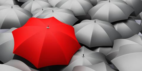 3 Essential Facts About Umbrella Insurance, St. Charles, Missouri