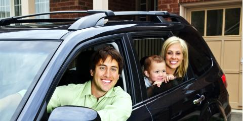 Do You Have the Right Car Insurance? 4 Factors to Consider, Greenup, Kentucky
