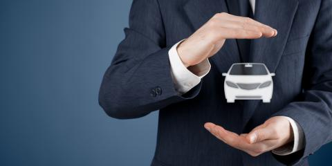 3 Simple Ways to Lower Car Insurance Premiums, Somerset, Kentucky