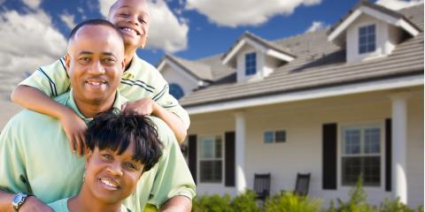 How & Why to Reevaluate Your Homeowners Insurance This Spring, Lincoln, Nebraska