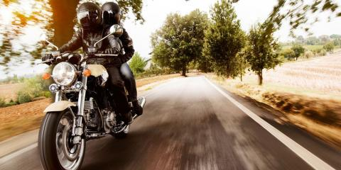 A Brief Guide to Buying Motorcycle Insurance, Mountain Grove, Missouri