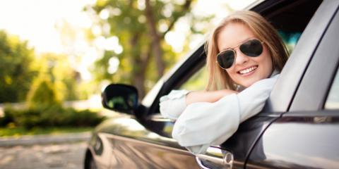 A Brief Guide to Auto Leasing, Stamford, Connecticut