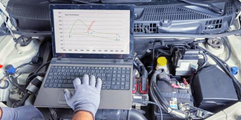 What You Need to Know About Car Diagnostic Tests, La Crosse, Wisconsin