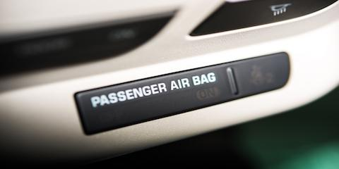 Anchorage's Top Auto Mechanic Explains Everything You Need to Know About Airbags, Anchorage, Alaska