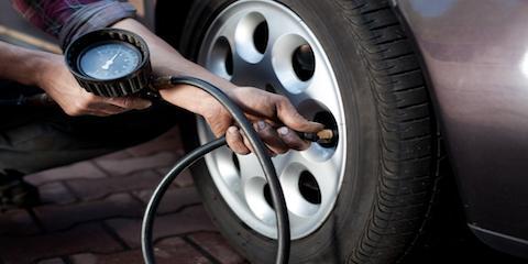 Dayton's Best Auto Mechanic Discusses Vehicle Maintenance Habits You Should Develop, Dayton, Ohio