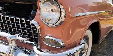 How Auto Body Repair Shops Match Paint To Your Vehicle Collision Masters Fairbanks Nearsay