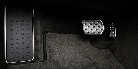 Brockton's Auto Parts Specialist Explains 3 Signs of Bad Brakes, Brockton, Massachusetts