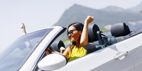 4 Facts About Motor Vehicle Safety Inspections, Kealakekua, Hawaii