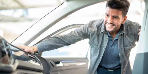Why Are Auto Inspections Important Before Buying a Used Car?, La Crosse, Wisconsin