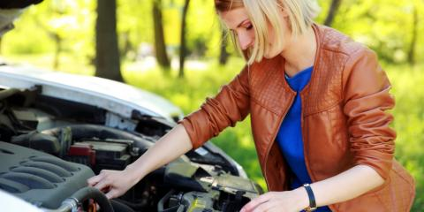 "Easy Car Care Tips to Help You Avoid Searching ""Auto Repair Near Me"" Online, Long Beach, California"