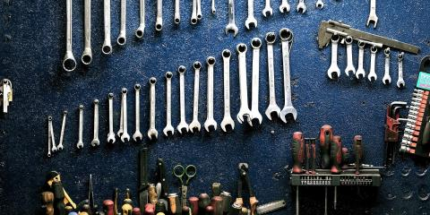 5 Things to Look for in a Local Mechanic, O'Fallon, Missouri