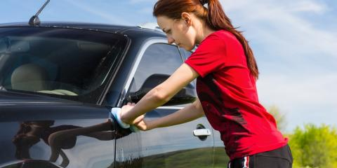 Auto Repair Experts' Guide to Summer Vehicle Prep, Portage, Wisconsin