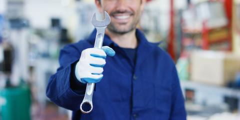Auto Repair Experts Share 5 Common Causes of Foul Smells in Your Car, Rochester, New York