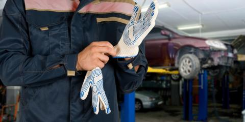 3 Reasons to Take Your Car to an Auto Repair Shop, Rochester, New York