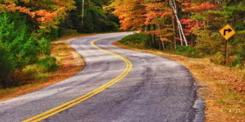 4 Important Vehicle Checks for Fall From West Chester's Top Auto Repair Shop, West Chester, Ohio