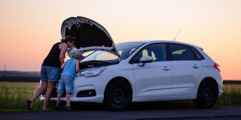 4 Auto Repairs You Should Never Neglect, La Crosse, Wisconsin