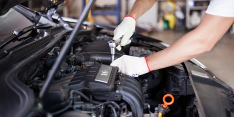 3 Questions to Ask When Shopping for a Mechanic, La Crosse, Wisconsin