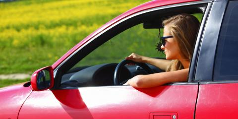 3 Maintenance Tips to Help You Avoid Summer Auto Repairs, Bluefield, West Virginia