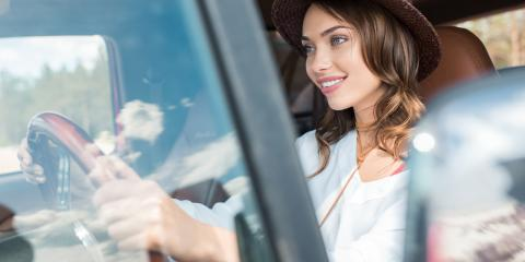4 Smart Driving Habits to Make Your Car Last Longer, Cookeville, Tennessee