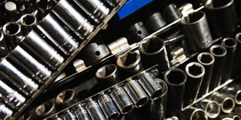 J&M Motorsports: Most Common High Performance Auto Repairs, Manchester, Connecticut