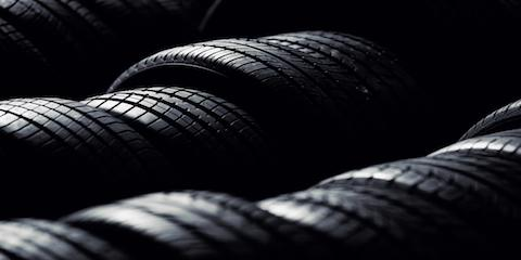 Auto Service Experts Explain 3 Reasons to Invest in New Tires, Dalton, Georgia