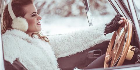 3 Essential Preventive Maintenance Steps for Your Car Heater, Colerain, Ohio