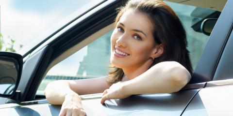 When to Get an Auto Diagnostic Test, Hopewell, New York