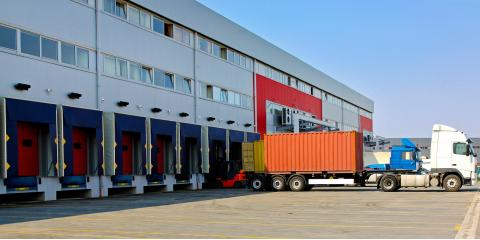 3 Myths About Auto Shipping Debunked, Anchorage, Alaska
