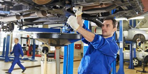 5 Tips for Finding the Best Auto Shop for Your Car, Lincoln, Nebraska