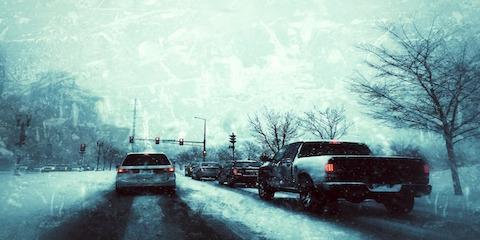 Anchorage S Top Auto Shop Offers 3 Winterization Tips Dean S