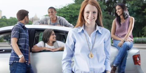 3 Awesome Back-to-College Car Maintenance Tips, Columbia, Missouri
