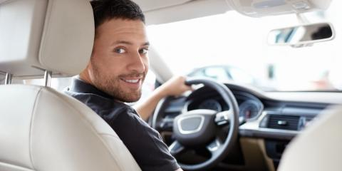 3 Ways to Be a Better Driver, East Rochester, New York