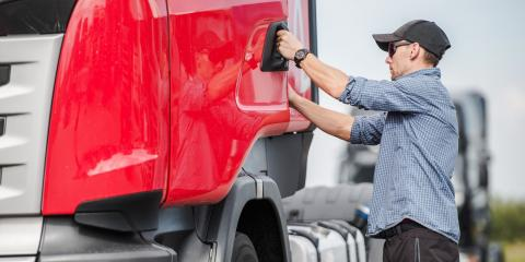3 Ways to Conserve the Auto Battery in Your Truck, Fairbanks, Alaska
